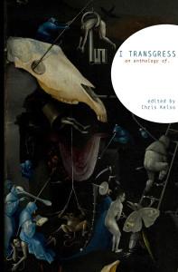 I Transgress_cover_final