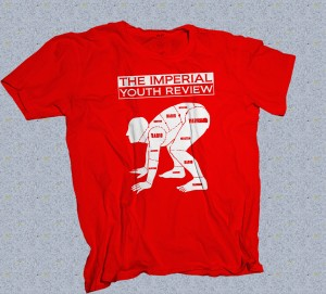 iyr-red-shirt