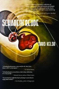 Schadenfruede-Front-Cover